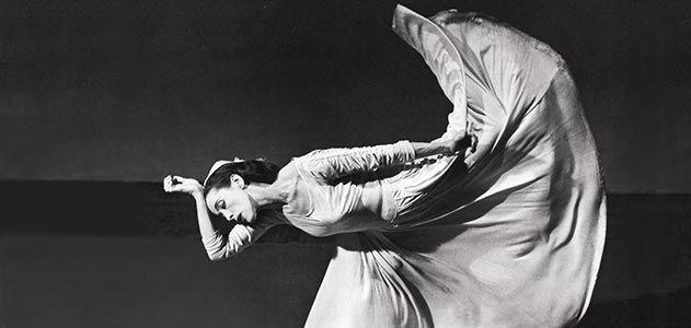 indelible-Martha-Graham-ballet-631