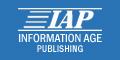 iap-badge